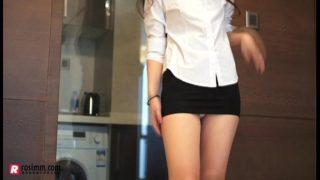 Asian Girl next door, My little erotica videos. Rosi Video Ep.13