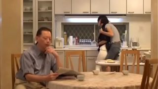 Young Mother in Law – for more visit – filipinapornsite.blogspot.com