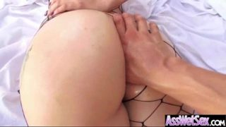 Anal Hardcore Sex With Big Oiled Wet Luscious Girl (mandy muse) vid-18