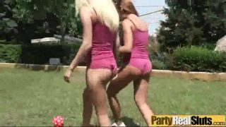 (candy & katarina) Naughty Girls In Front Of Cam In Hardcore Group Sex video-18