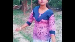 desi bhabhi braless nighty