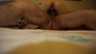dick and pussy Cambodian wife