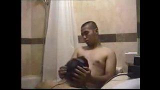 Video Skandal Itenas Bandung (full Version)