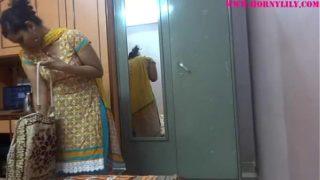 Indian Amateur Babes Lily Sex – XVIDEOS.COM