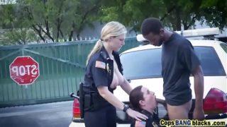 CopsBANGblacks-18-2-217-xb15468-18p-1